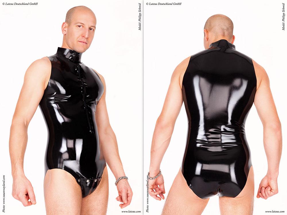 Latexové body - la1213