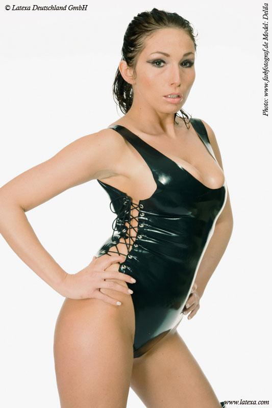 Latexové body - la3051
