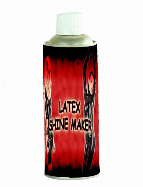 Sprej na latex (400 ml) - ab4001