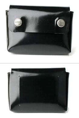 Latexová kapsa na opasek - bs45009